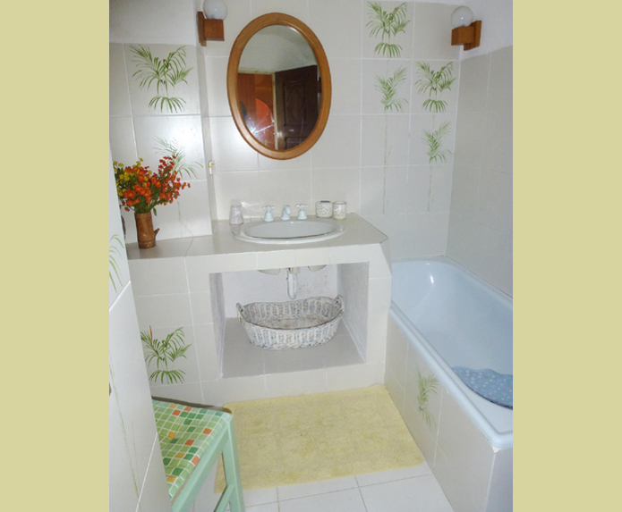Vasca Da Bagno Karen : Piccole vasche da bagno fabulous vasche da bagno piccole vasche